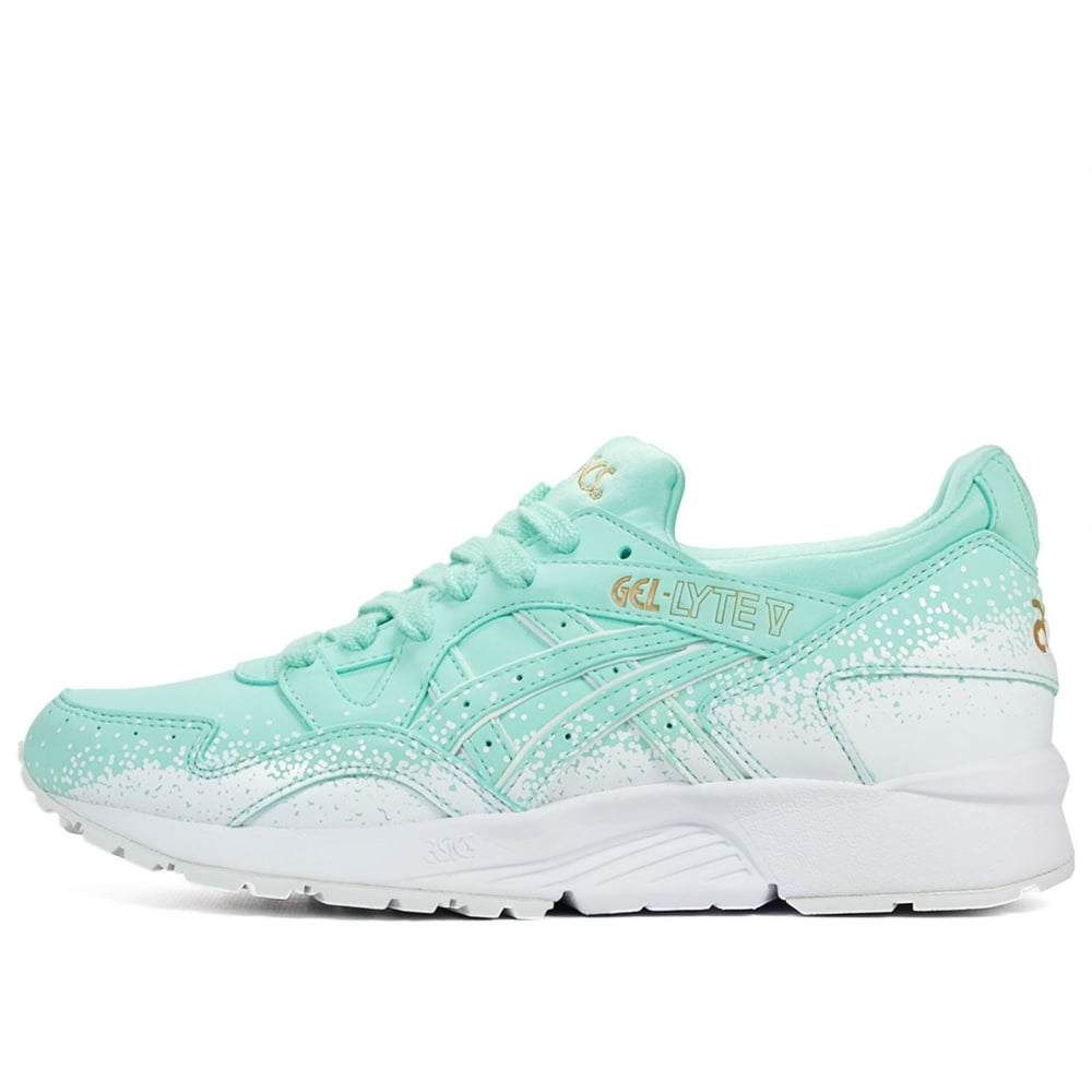 new products 5bc06 b975a Gel-lyte V Womens
