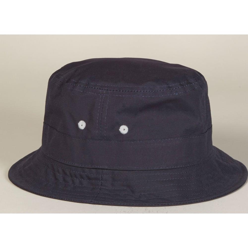 659da138749 Universal Works Bucket Hat - Hats from Cooshti.com