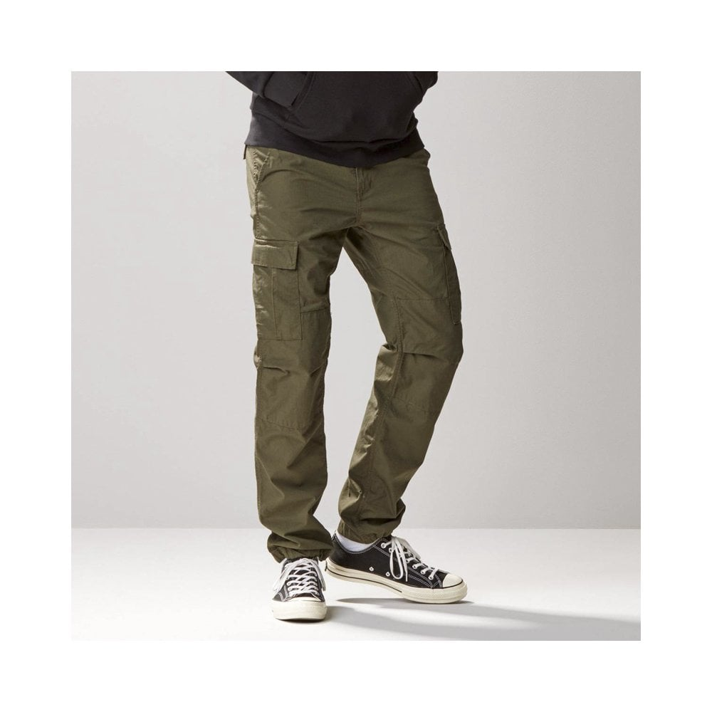 02b15a73dc Carhartt Wip Aviation Pant