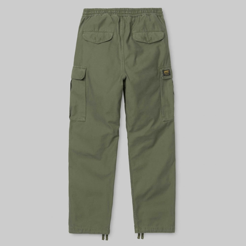 94cb3d6c0f1 ... Carhartt Wip; Camper Pant. Tap image to zoom. Camper Pant · Camper Pant
