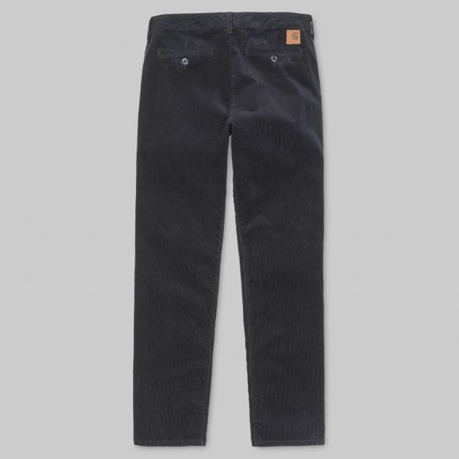 Carhartt Wip Club Pant - Mens Clothing from Cooshti.com