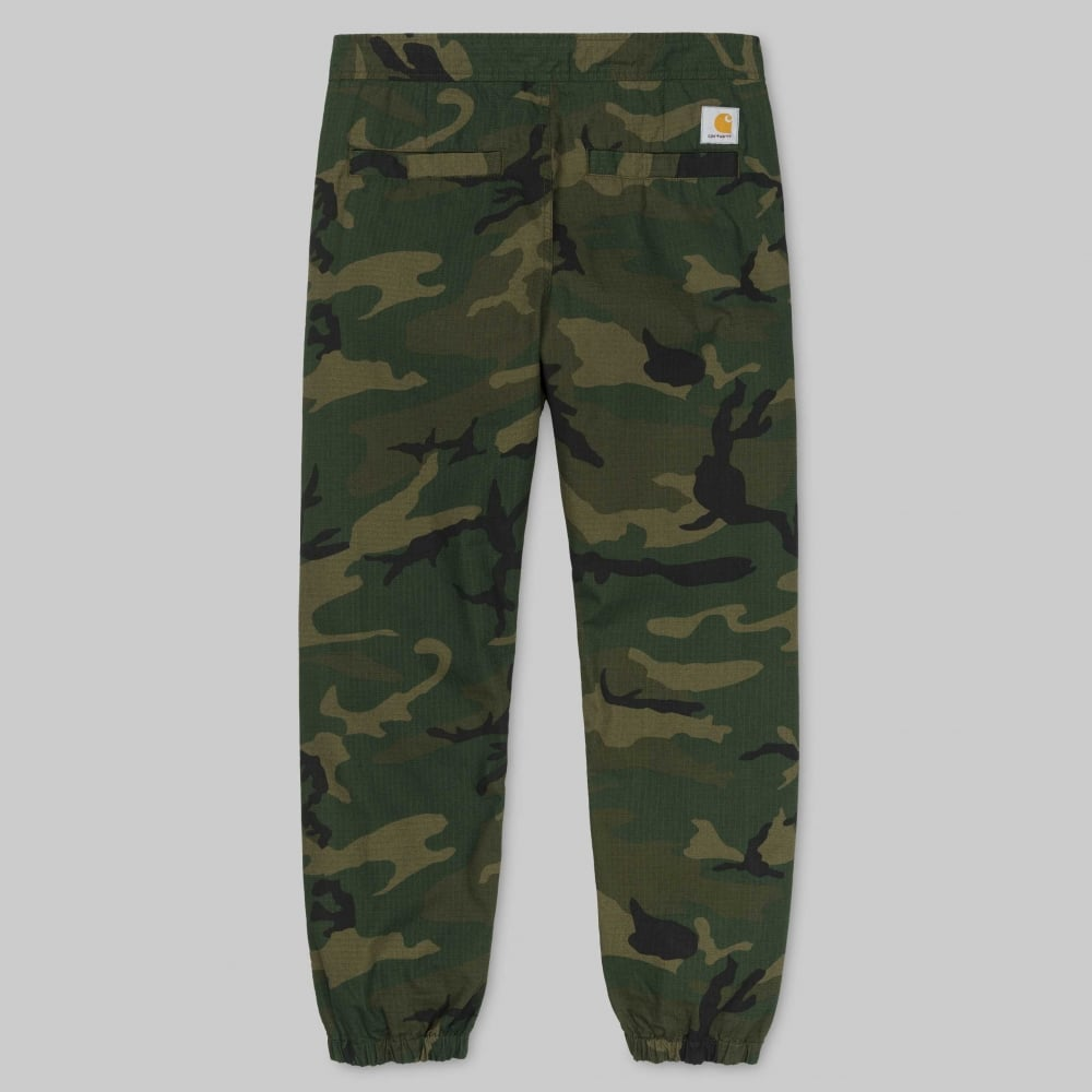 080dbe44 Home · Mens Clothing · Trousers · Carhartt Wip; Marshall Jogger Camo. Tap  image to zoom. Marshall Jogger Camo. Marshall Jogger Camo