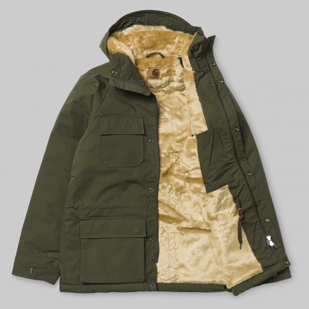 0d1750b9a Mentley Jacket