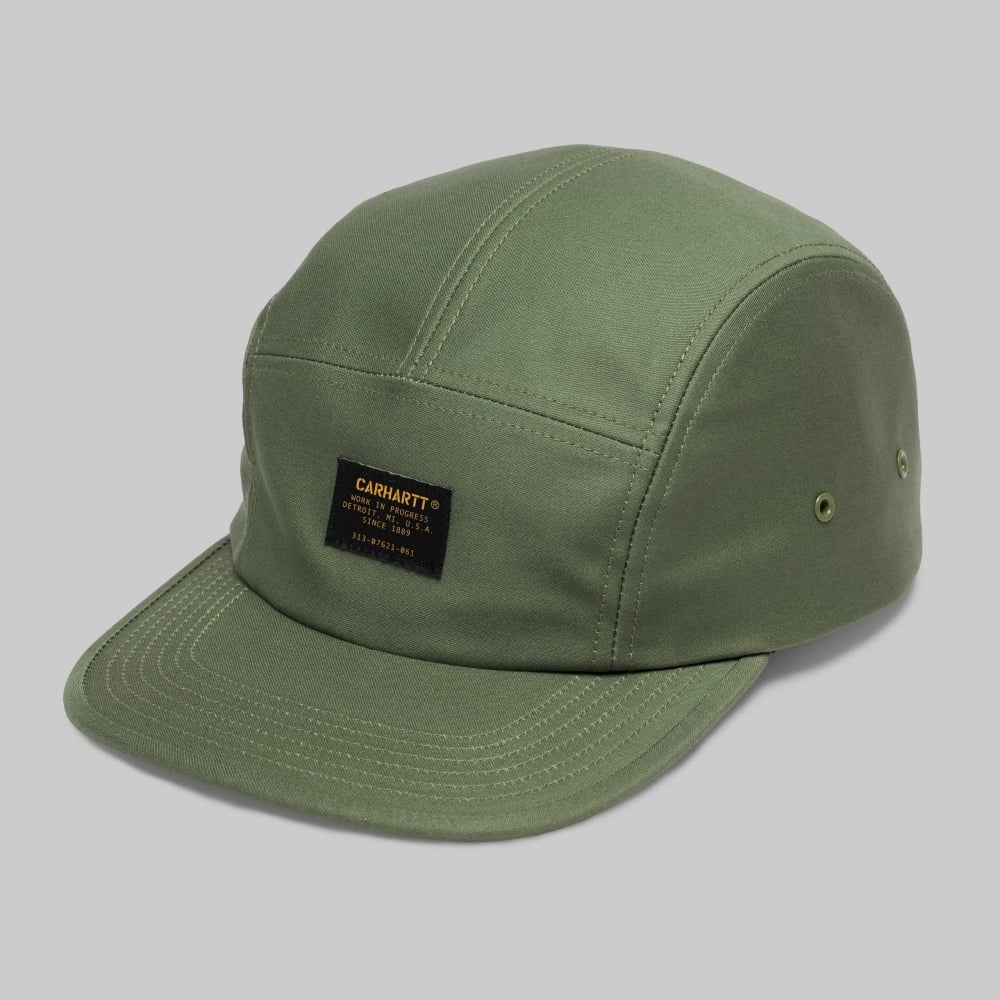 c19af2c0bdb94 Carhartt Wip Military Cap - Mens Accessories from Cooshti.com