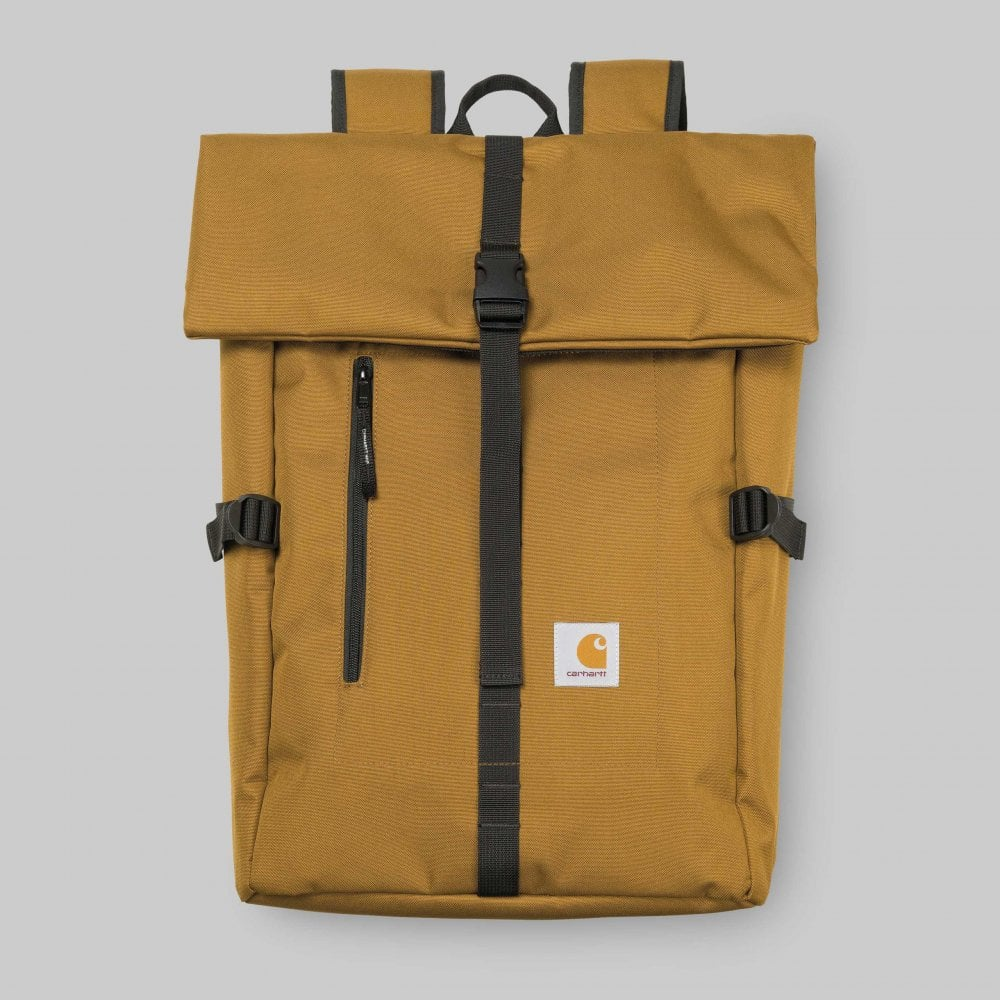 Carhartt Wip Phil Backpack - Unisex Accessories from Cooshti.com