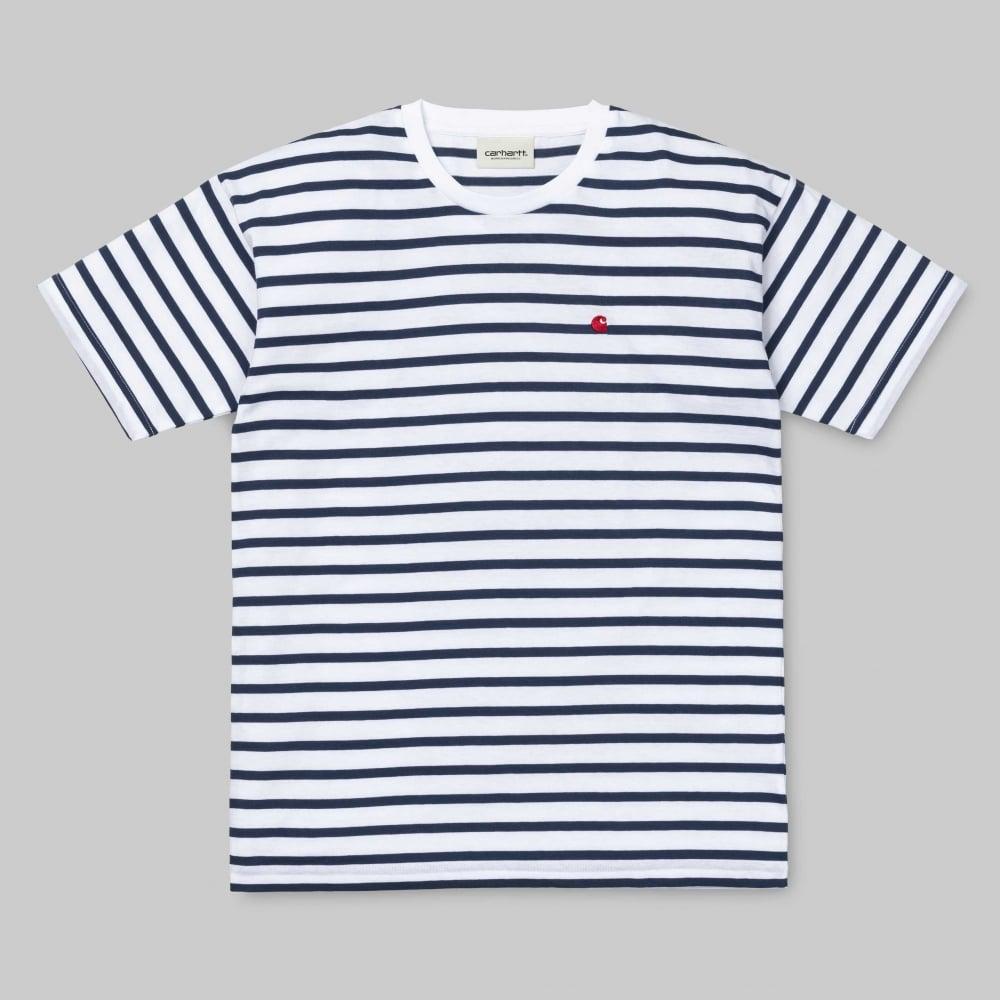 Cena hurtowa tanie z rabatem na sprzedaż online Robie T-shirt