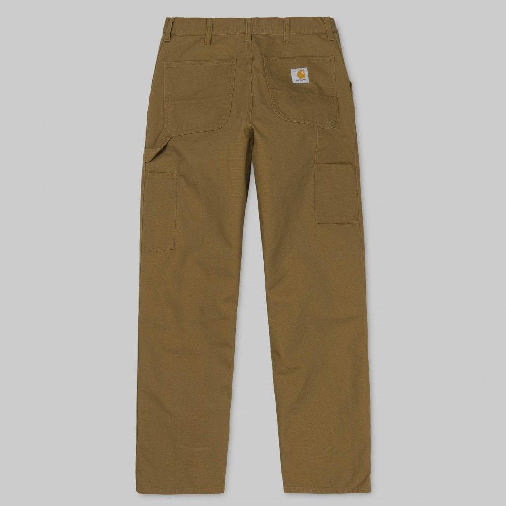 9c03889fa52 Carhartt Wip Single Knee Pant