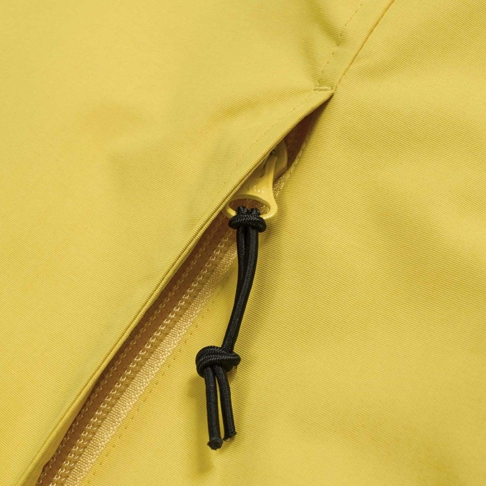419b99b7693 Carhartt Wip Womens W  Nimbus Pullover Jacket (Summer) - Womens ...