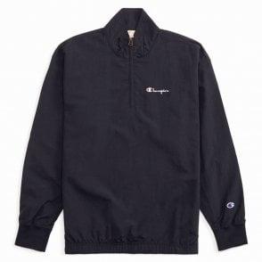 Adidas Originals Tourney Warm Up Jacket Mens Clothing from