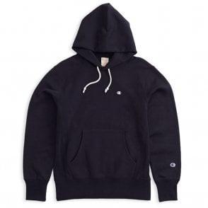 1719b7ed9 Champion Crewneck Sweatshirt - Barcode Design - Mens Clothing from ...