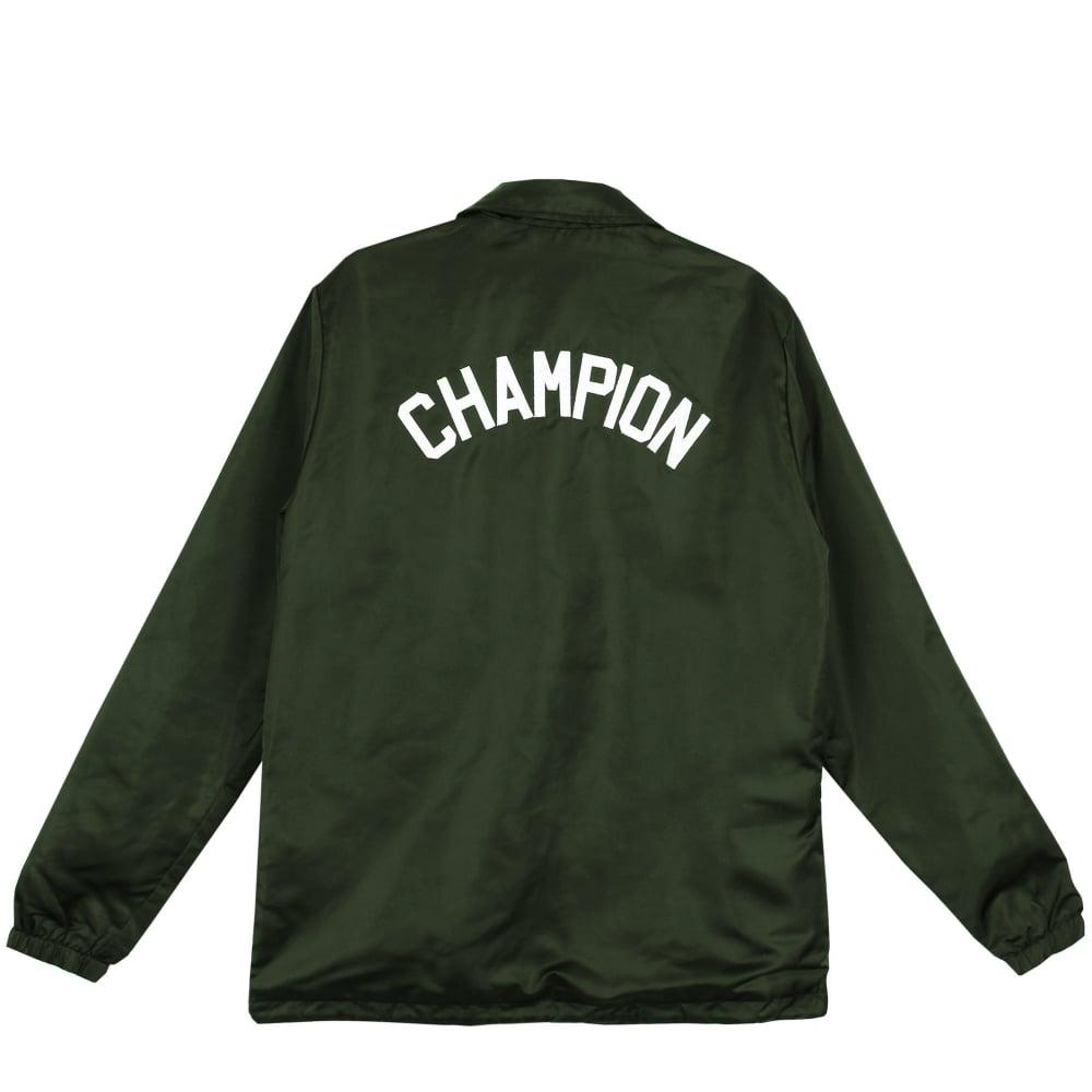 438a8607 Champion Vintage Coach Jacket - Mens Clothing from Cooshti.com