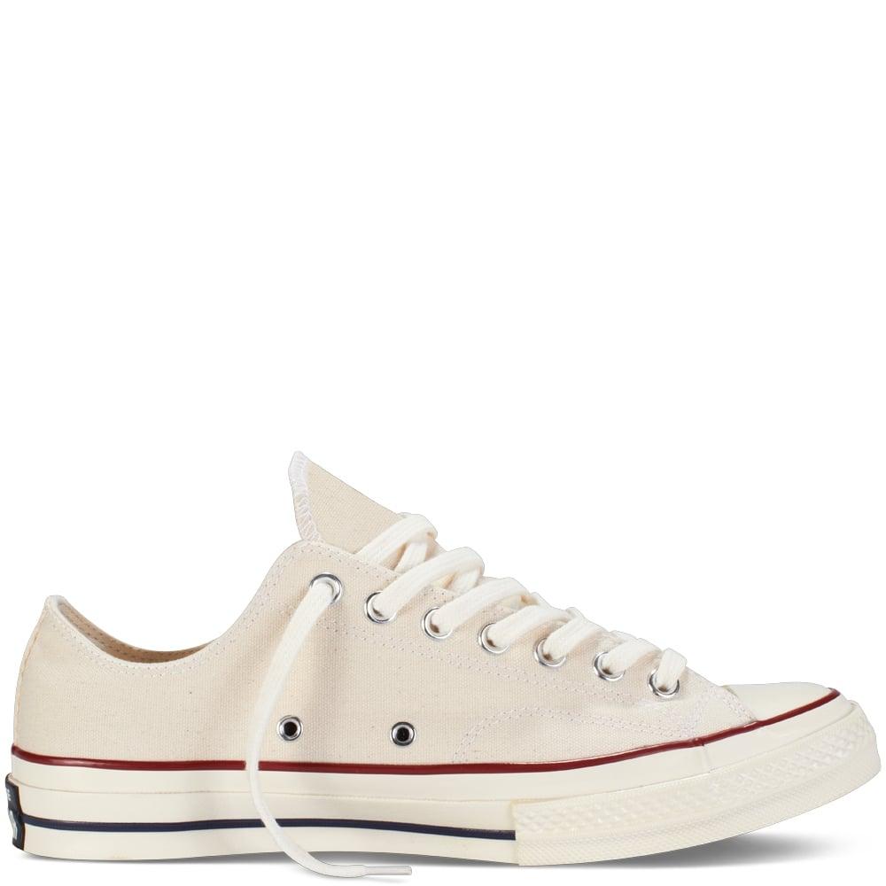 Converse Chuck Taylor All Star  70 Ox - Mens Footwear from Cooshti.com 1dec783bf