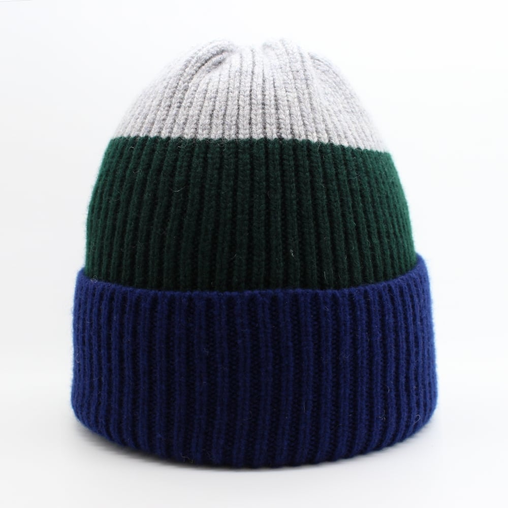 460e049ee4b Country Of Origin Tri Colour Hat - Unisex Accessories from Cooshti.com