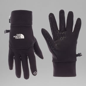 Etip™ Gloves - Reflective