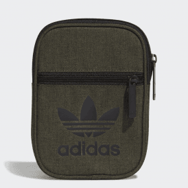 c5b4abc9001f Trefoil Casual Festival Bag · Adidas Originals ...