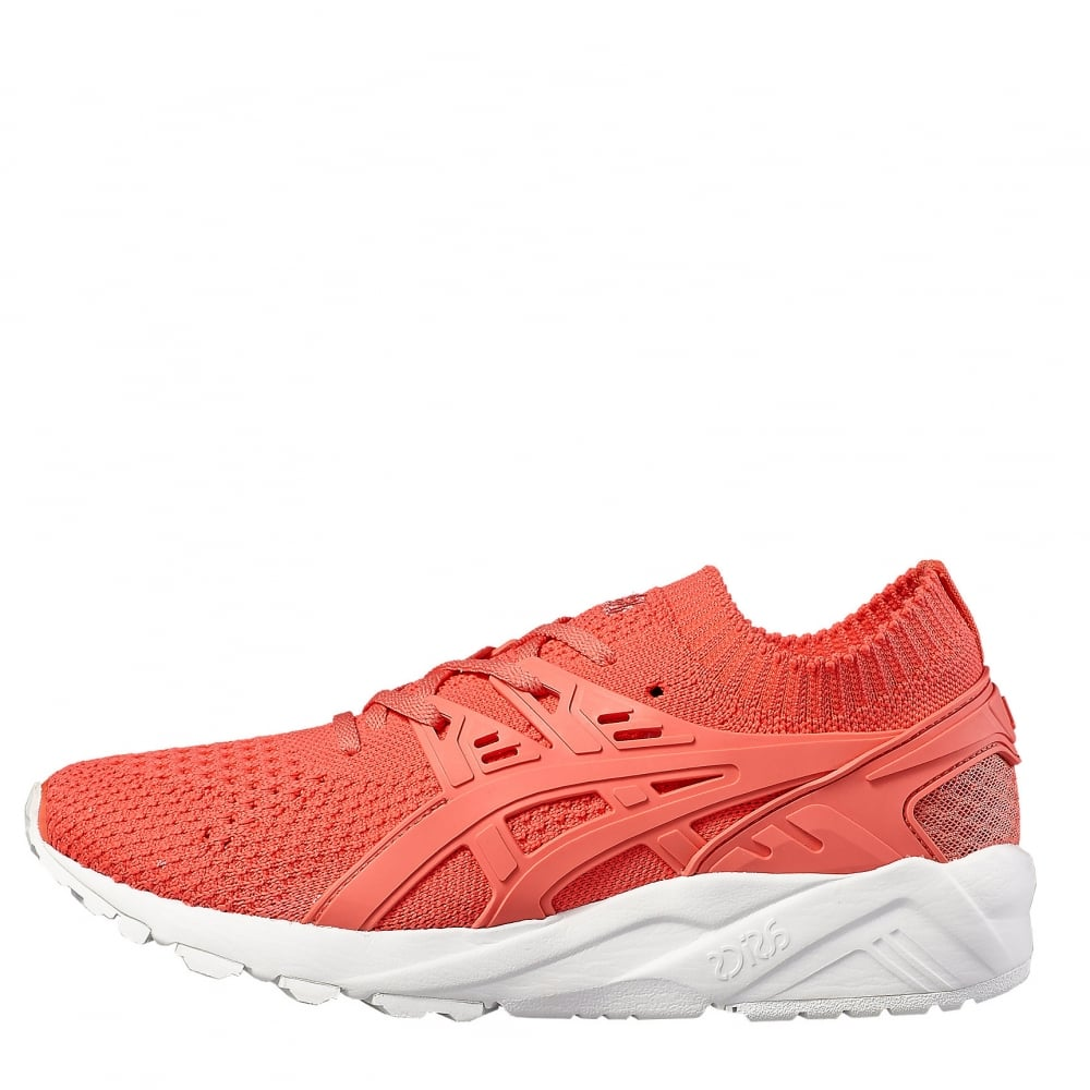 86ba282ea0528 Gel-kayano Trainer Knit Womens