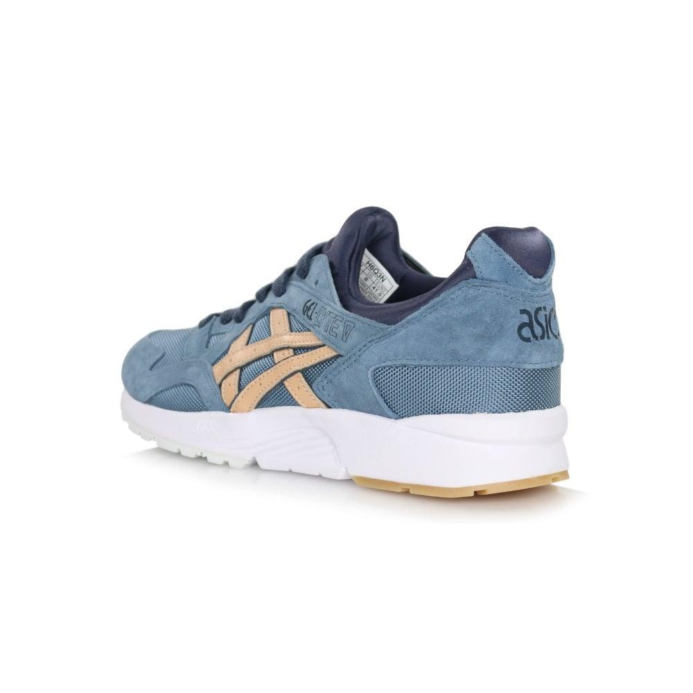 Asics Gel-lyte V Planet Pack - Sneakers from Cooshti.com 3b66965e2