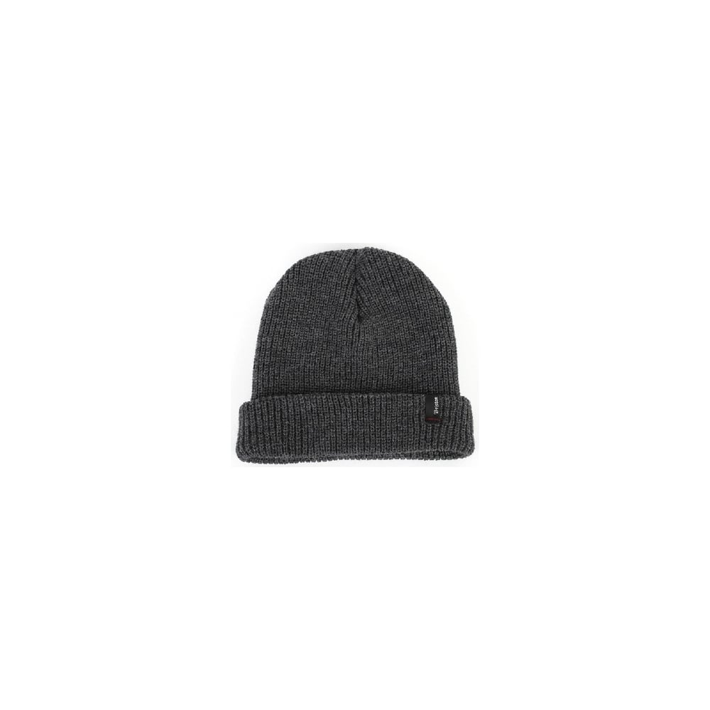 51cd594c91a98 Brixton Heist Beanie - Hats from Cooshti.com