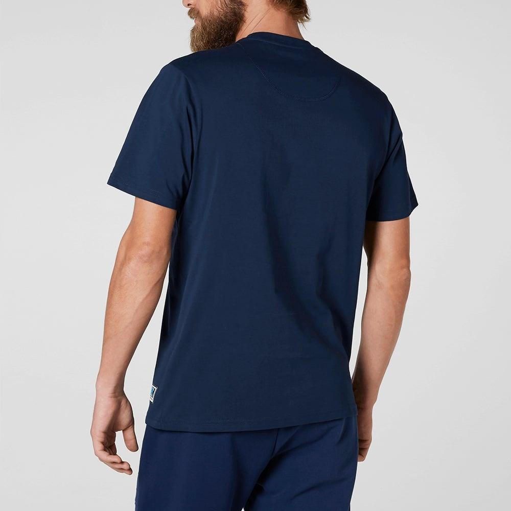 c25dcfcd7abe Helly Hansen HH Crew T-shirt - Mens Clothing from Cooshti.com