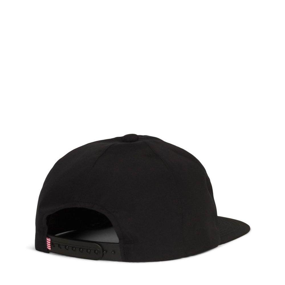 30d0e1d35b56a Herschel Supply Co. Brighton Gore-Tex® Cap - Mens Accessories from ...