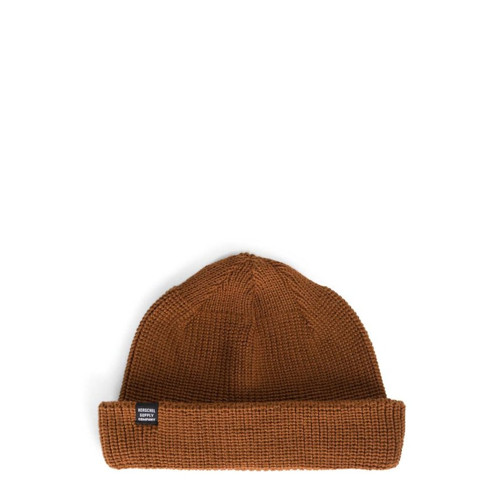 357a25208bf ... Hats · Herschel Supply Co. Buoy Beanie. Tap image to zoom. Buoy Beanie
