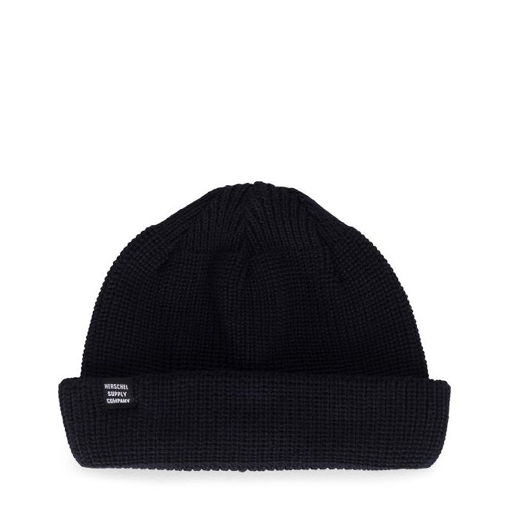 5434e477bfd Herschel Supply Co. Buoy Beanie - Mens Accessories from Cooshti.com