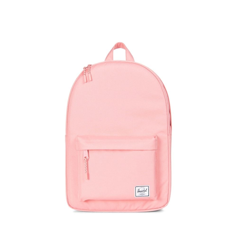 af6534991e Herschel Supply Co. Classic Backpack Mid-Volume - Womens Accessories from  Cooshti.com