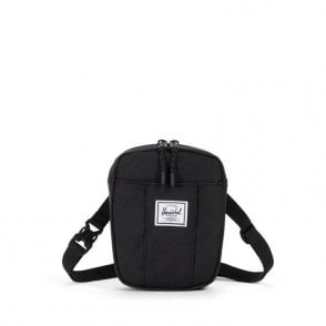 Herschel Supply Co. Tour Small - Unisex Accessories from Cooshti.com 6d1d2736cd1f2