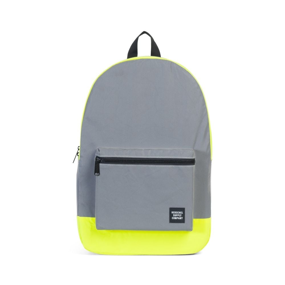 Herschel Supply Co. Packable Daypack - Day Night Collection - Unisex ... 7a4d1d8625e76