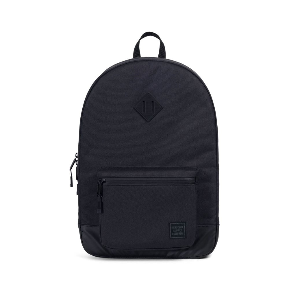 b8ab03fc55 Herschel Supply Co. Ruskin Backpack - Mens Accessories from Cooshti.com