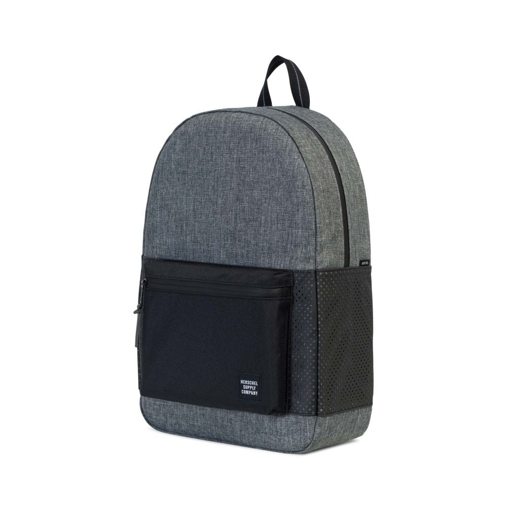 3ba829a8d38 Herschel Supply Co. Settlement Backpack - Aspect Collection - Unisex ...