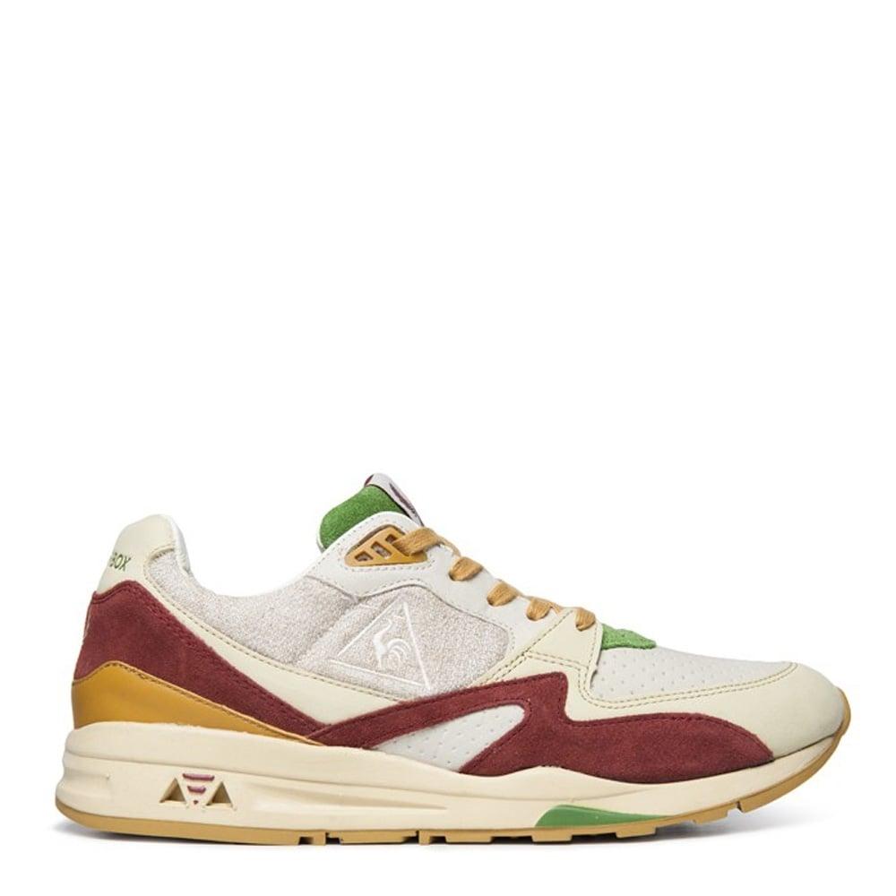 21cb9a6e130 ... Sneakers · Le Coq Sportif; LCS R800 X Sneakerbox