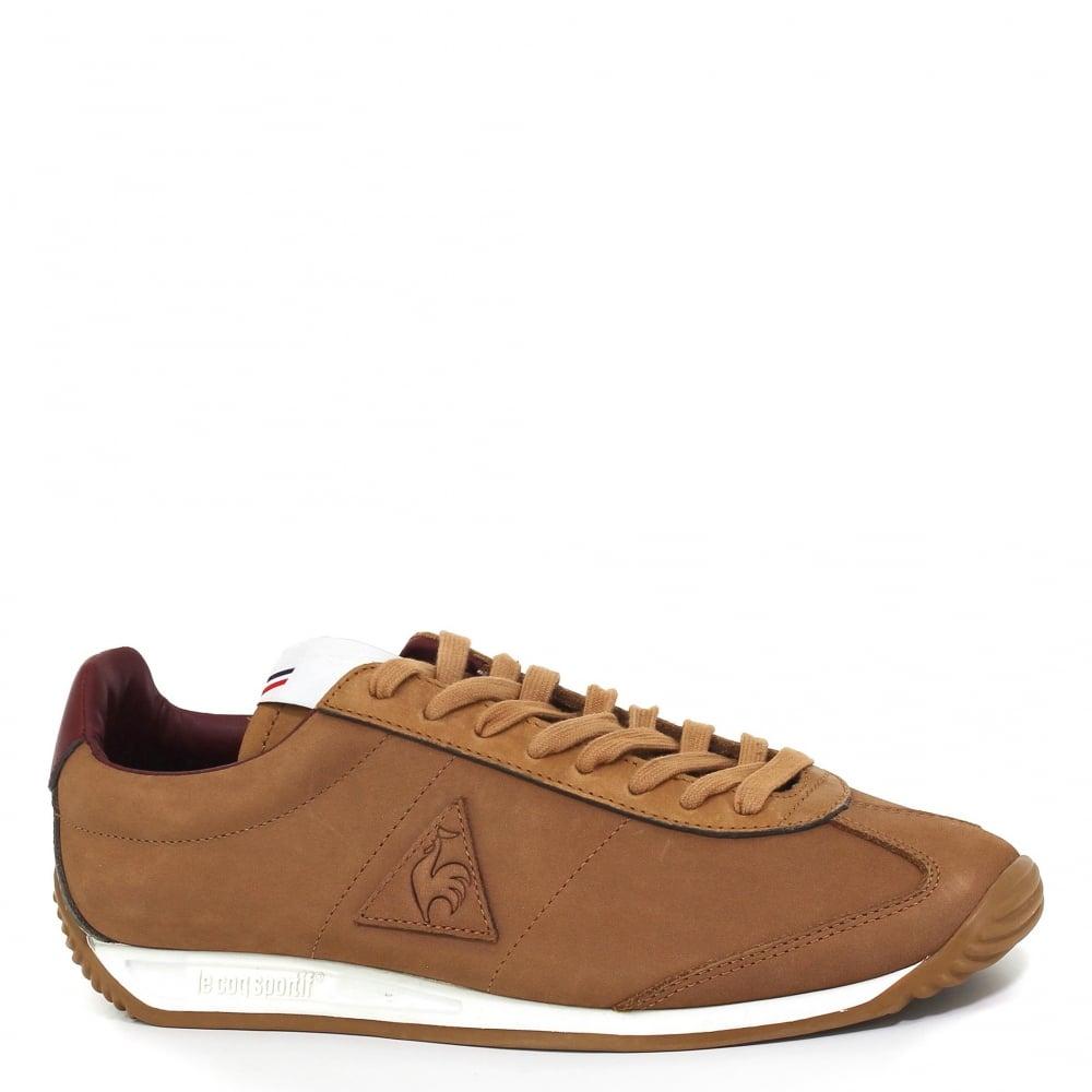 sports shoes d2ab0 17413 Quartz Lea Maroquinerie