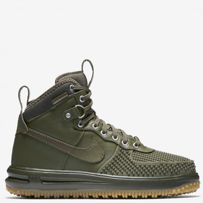 0b8855b258e9 Nike Lunar Force 1 Duckboot - Mens Footwear from Cooshti.com