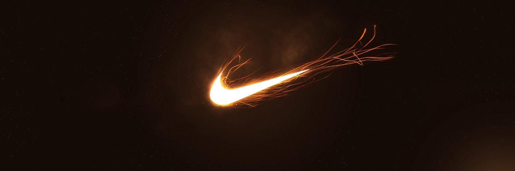 Nike Shop Now