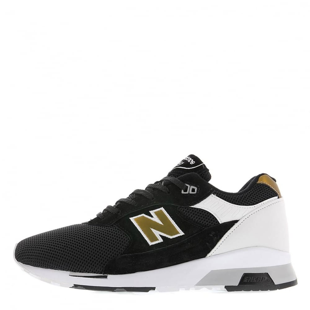 finest selection fb311 a3cb4 New Balance 1991 Made in England M1991KG