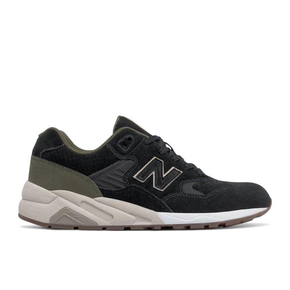 New Balance 597 Unisex
