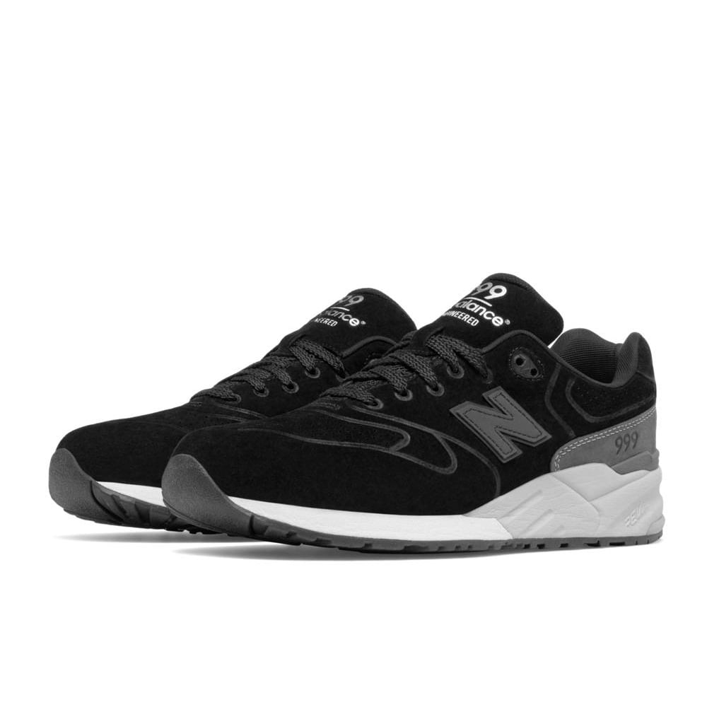 sports shoes db03b 394f5 New Balance 999 Re-Engineered MRL999BA