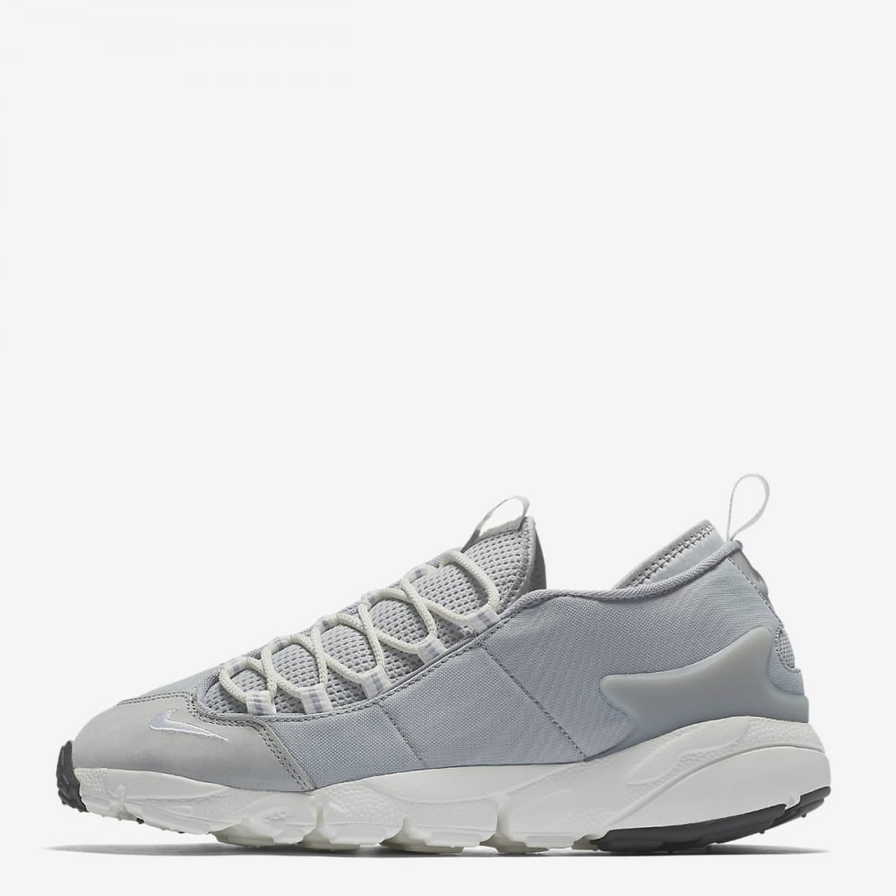688f5e8bcd20 Nike Air Footscape NM - Mens Footwear from Cooshti.com