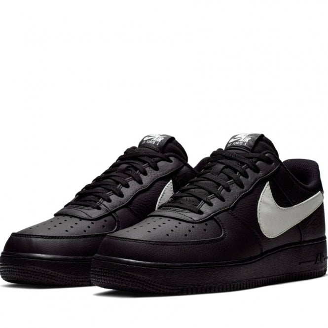 reputable site e82cc c9fe2 Nike Air Force 1 '07 Premium - Mens Footwear from Cooshti.com