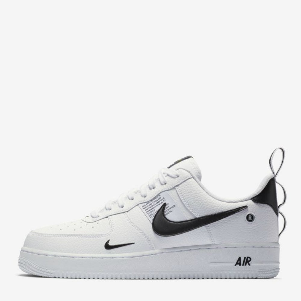 83e47fdcb7ad9 Nike Air Force 1 LV8 Utility - Mens Footwear from Cooshti.com
