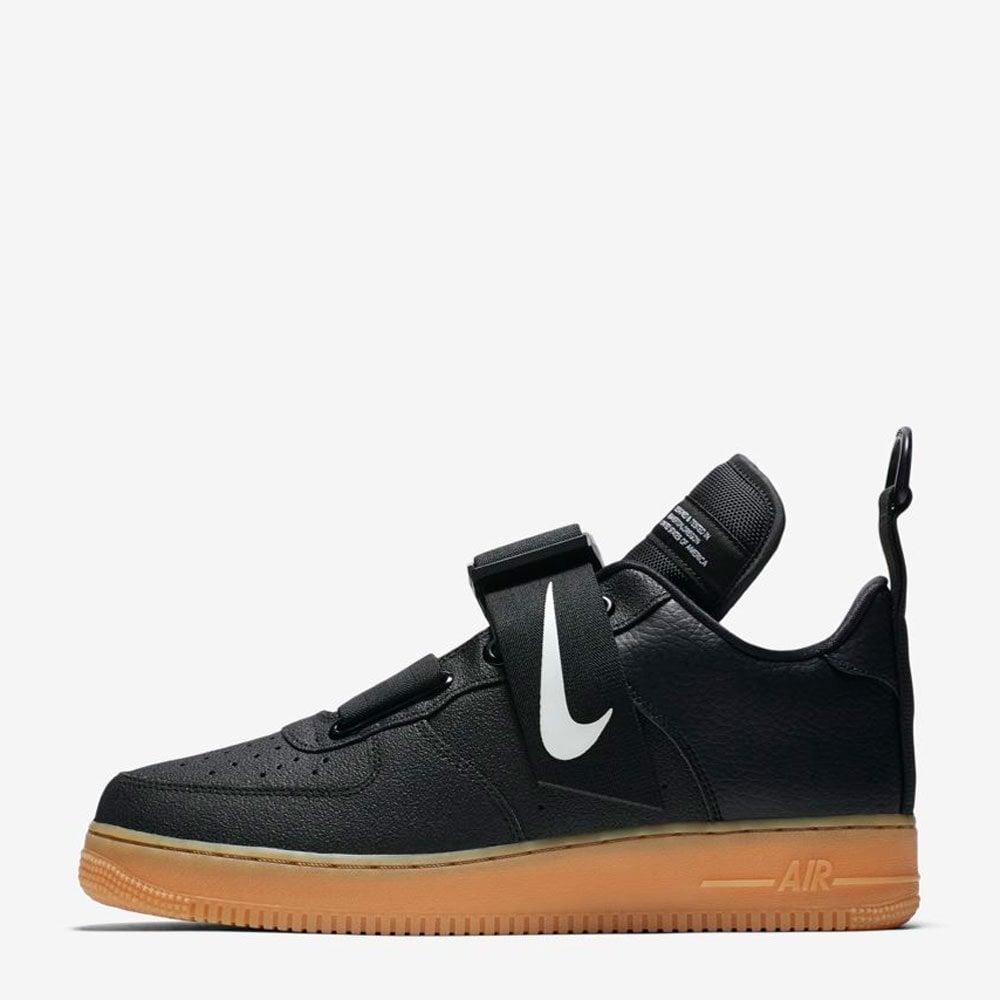 13a93497c27a Nike Air Force 1 Utility