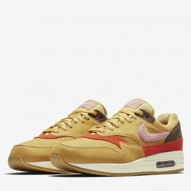 Nike Air Max 1 'Bacon' - Crepe Sole