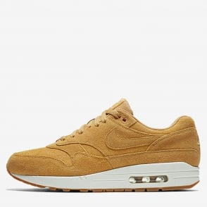 Air Max 1 Premium 'Flax Pack'