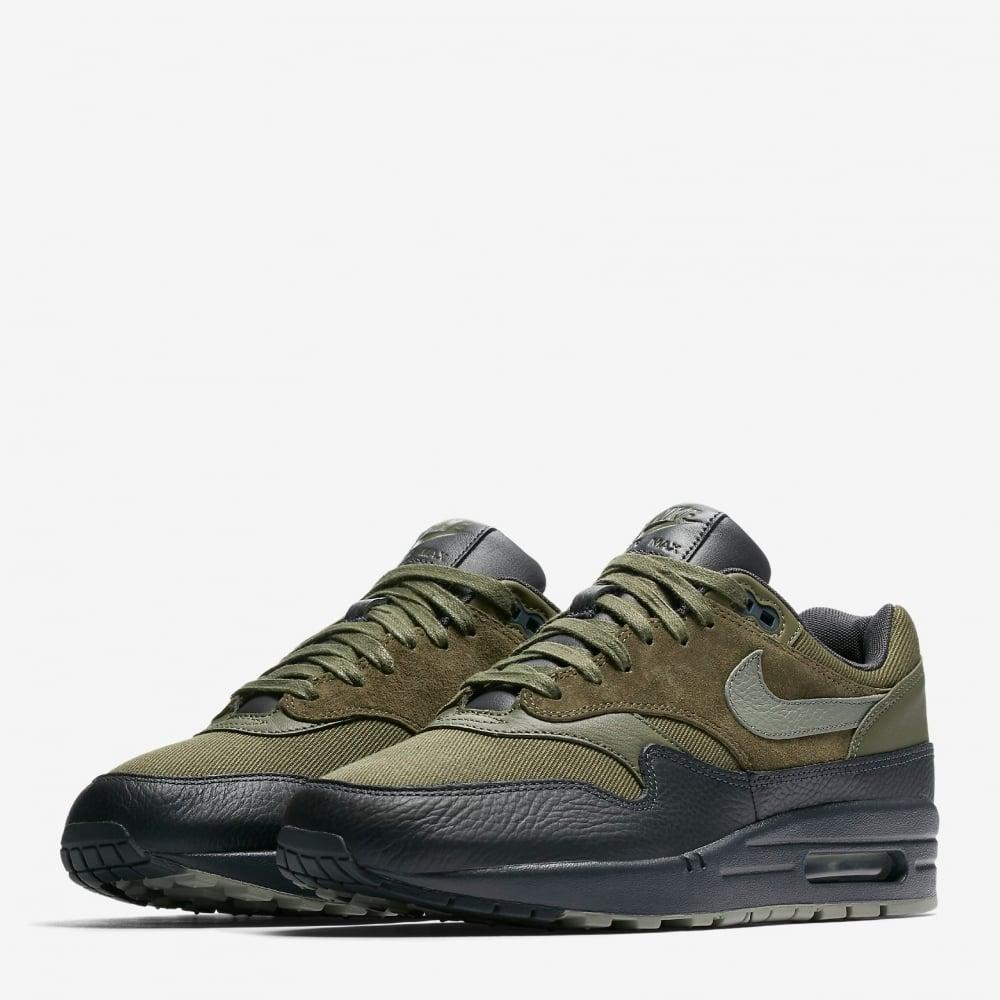 lowest price f260f a84f4 Nike Air Max 1 Premium
