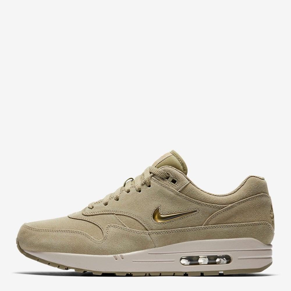 watch 933c7 315b8 Nike Air Max 1 Premium SC  Jewel  - Mens Footwear from Cooshti.com
