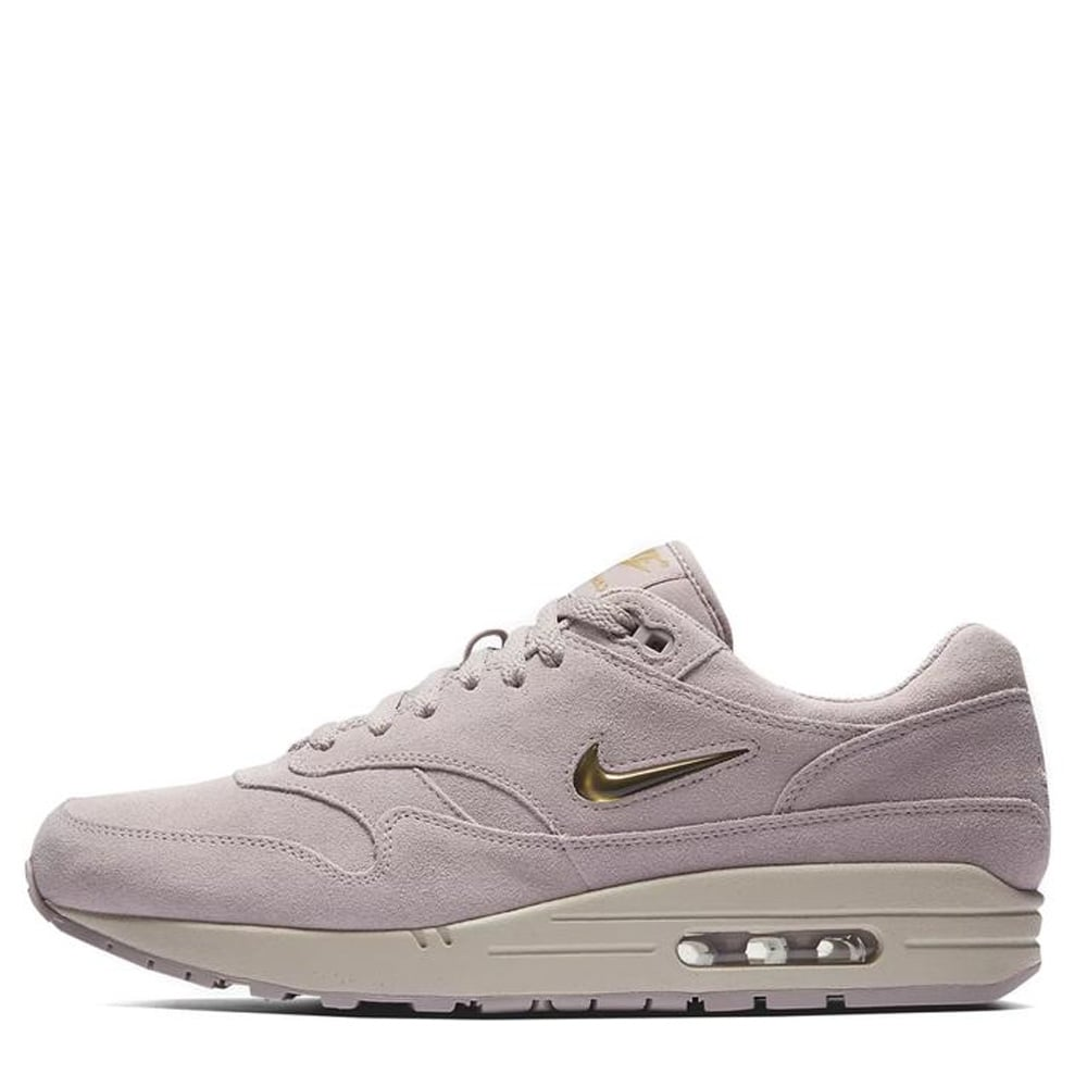 newest 526a0 36db5 Air Max 1 Premium SC Jewel Particle Rose