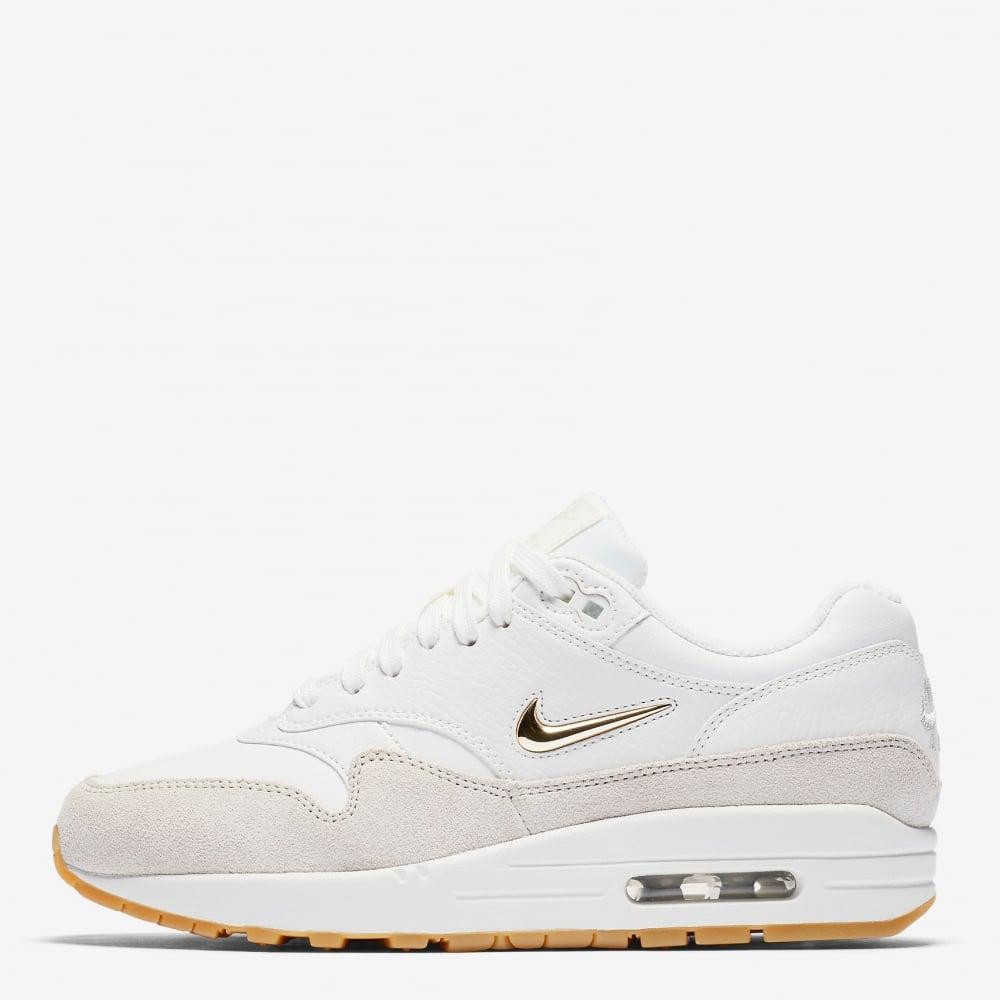 Nike Nike Air Max 1 Premium SC 'Jewel' Womens