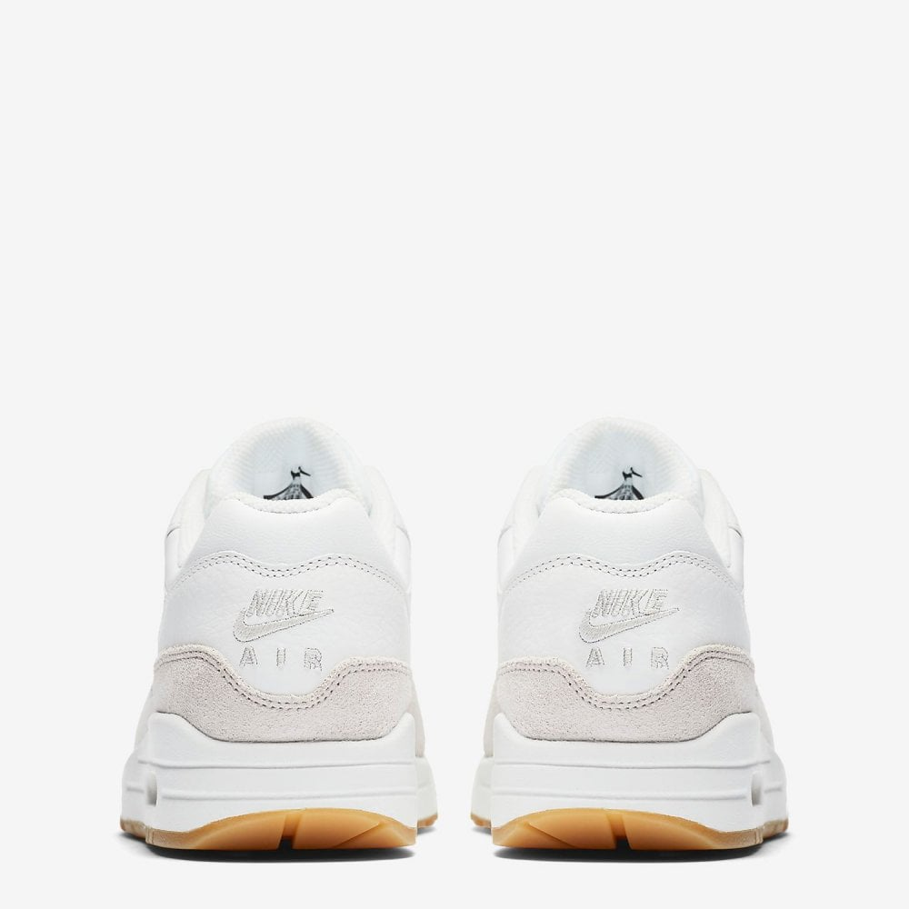 Nike Air Max 1 Premium Sc - Womens Footwear from Cooshti.com c9a59cd3c