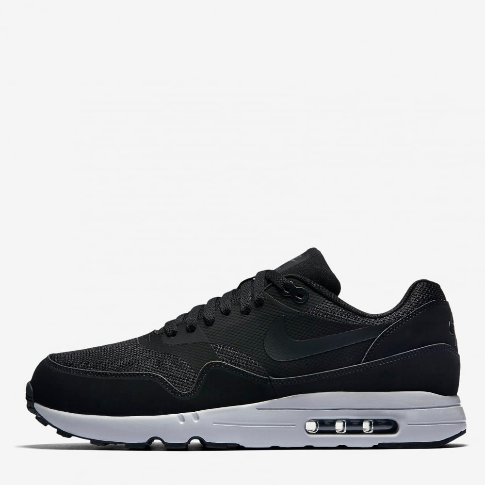 hot sale online cc38a 66801 Nike Air Max 1 Ultra 2.0 Essential - Mens Footwear from Coos